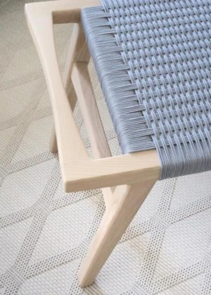 Preplet chair